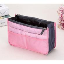 Travel Cosmetic Storage Bag-LSP