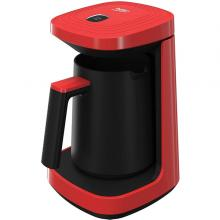 Beko Turkish Coffee Machines TKM2940K -LSP