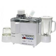 Panasonic MJ-W176 Juicer & Blender-LSP