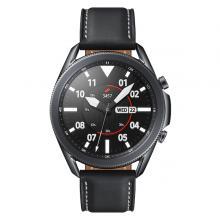 Samsung Galaxy Watch 3 (45MM), Mystic Black-LSP
