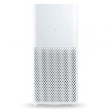 Xiaomi Mi Air Purifier 2C-LSP