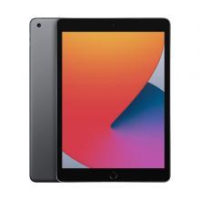 Apple iPad 8 Wifi 32GB-LSP