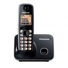 Panasonic KX-TG3711 Cordless Phone -LSP