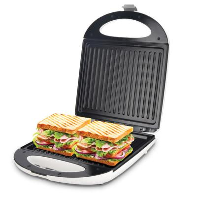 Clikon CK2447 Sandwich Maker 1400w-LSP