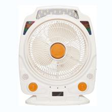 Sanford Rechargeable  Table Fan- SF970RTF-LSP