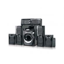 Olsenmark OMMS1193 5.1 Channel Multimedia Speaker-LSP