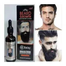 Balay Beard Growth Essential Oil-LSP