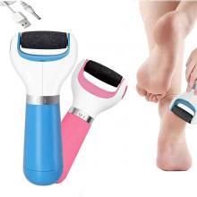 USB Rechargiable Foot Care Tools-LSP