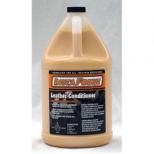 Insta Finish Leather Conditioner - 1 Gallon INV-TRD-100131-LSP