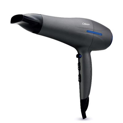 Clikon CK3300 Professional Hair Dryer 2200w -LSP