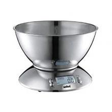 Sanford Electric Kitchen Scale- SF1521EKS-LSP