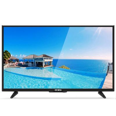 AKAI 40 inch LED Smart TV03
