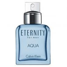 Calvin Klein Eternity Aqua For Men EDT 100ML -LSP
