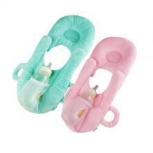Baby Feeding Pillow GM390-1-LSP