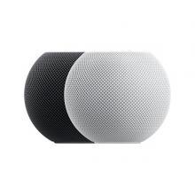 Apple Home Pods Mini-LSP