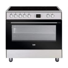 Beko Freestanding Cooker Multifunctional GM17300GX -LSP
