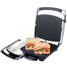 Clikon CK2406 Contact Grill (Barbeque) 1900-2100W-LSP