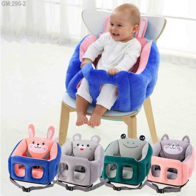 High Quality Portable booster seat for kids-LSP