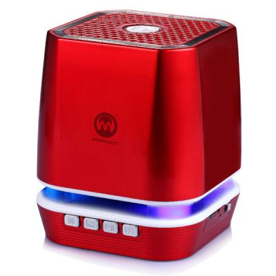 Microdigit MRS286T Mini Wireless Speaker-LSP