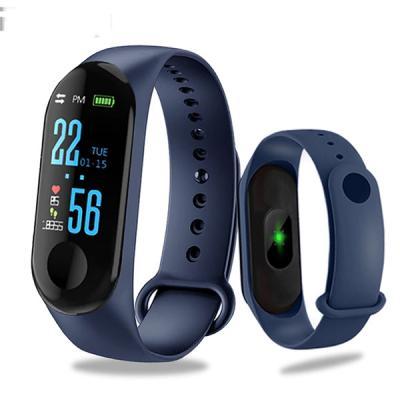 Health Fitness Sports Band M3 Smart Bracelet-LSP