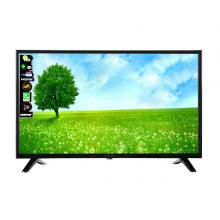 Geepas GLED3202SEHD 32-Inch HD Smart Led TV-LSP