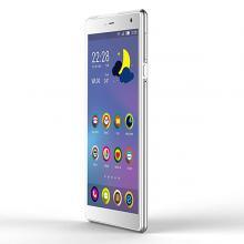 i-Life K4700 7-Inch Tablet 1GB Ram 16GB Storage 4G LTE Dual SIM White-LSP