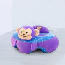 Sofa Chair Animal Baby Learning To Sit GM290-LSP