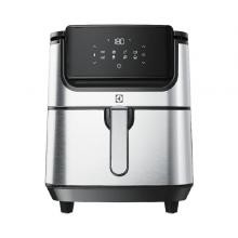 Electrolux Explore 6 Air Fryer Stainless Steel with Touch E6AF1-720S-LSP