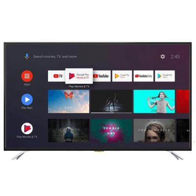 AKAI 55 inch LED Smart TV-LSP