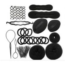 Hair Styling Tools 13 Pcs-LSP