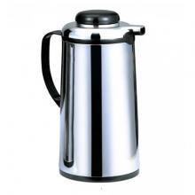 Sanford Mirror Body Vacuum Flask 1.9L- SF176SVF-LSP