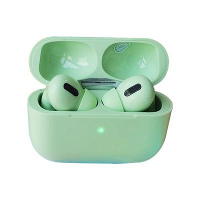 Inpods 13 Green