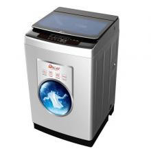 Oscar OTLWM10KPC1 Top Load Fully Automatic Washing Machine, 10kg-LSP