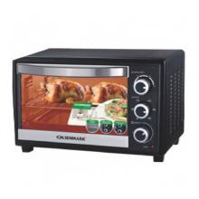 Olsenmark OMO2277 Electric Oven,21 L-LSP