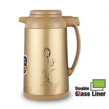 Sanford Vacuum Flask 1LTR- SF10510VF-LSP