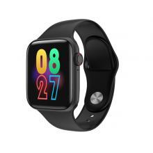 C55 Smartwatch-LSP