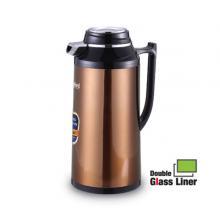 Sanford Vacuum Flask 1.3LTR- SF10520VF-LSP