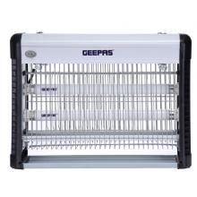 Geepas GBK1133N Electric Bug Killer 10w Uv Light -LSP