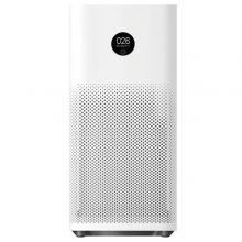 Xiaomi Mi Air Purifier 3H EU-LSP