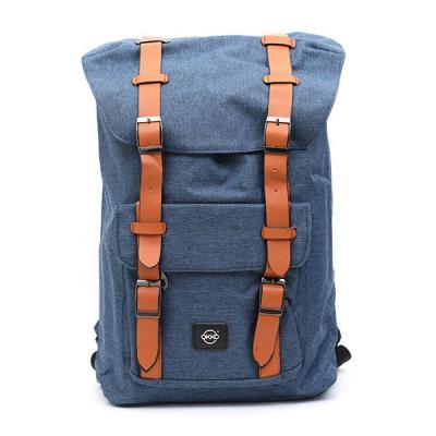 Okko Casual Backpack-LSP