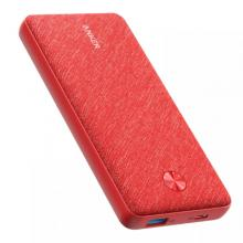 Anker A1281H51 PowerCore Metro Essential PD 20000mAh Power Bank Pink-LSP