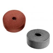 Rodim Fleece Roll Ultra Fine 115mmx10mtr P1500-LSP