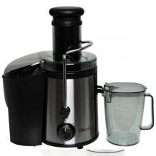 Clikon CK2253 Fresh Juice Extractor 800W, 2L-LSP