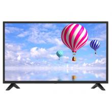 Geepas GLED3202SEHD 32-Inch Smart LED TV-LSP