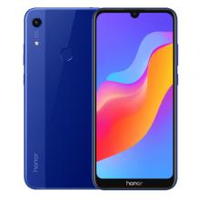 Honor 8A 2GB Ram 32GB Storage Blue03