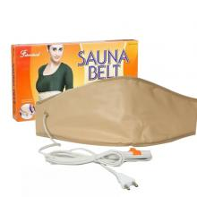 Flamingo Fahrenheat Sauna Slimming Belt-LSP