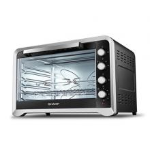 Sharp Electric Oven 100l EO-G120K3-LSP