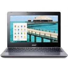 Acer Chromebook C720 2103 11.6 Refurbished-LSP