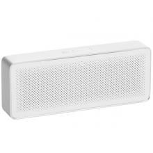 Xiaomi Mi FXR4066GL Bluetooth Speaker Basic, White-LSP