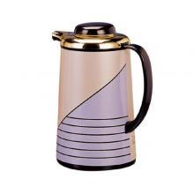 Royalford RF5784 Vacuum Flask, 1.3L -LSP